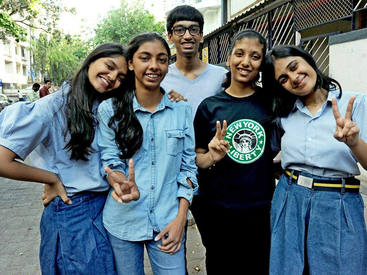 Maharashtra announces class XII results, Konkan records highest pass percentage among districts