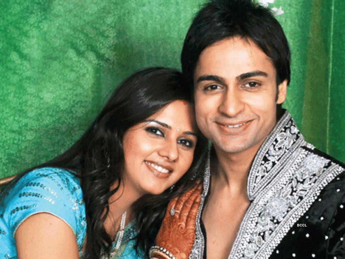 Dalljiet Kaur and Shaleen Bhanot