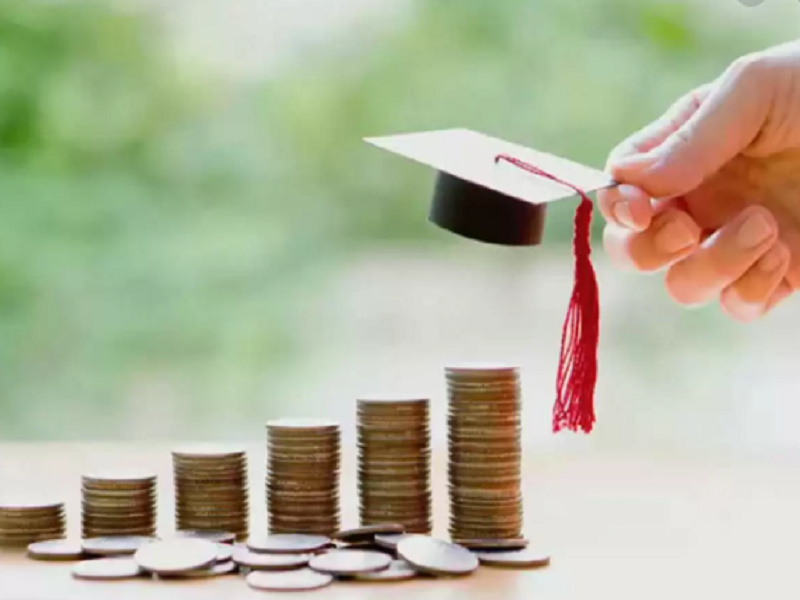 Alert: Applications open for Chevening Scholarships 2022-23
