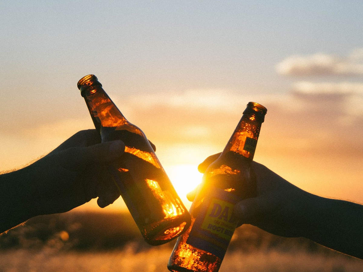 Beer edited 1.