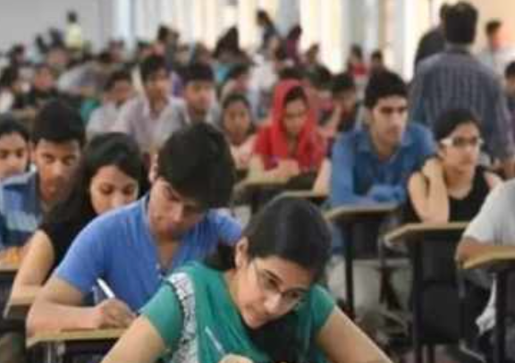 Here is the list of 13 colleges set to offer Engineering lessons in Indian languages from academic session 2021-22