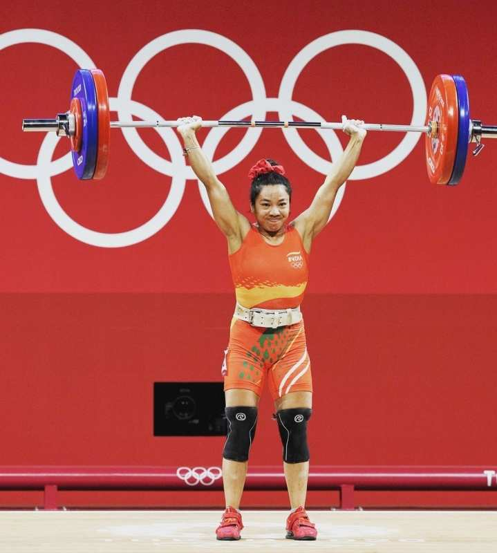Tokyo Olympics 2020 India medal winners: Meet the athletes who made the country proud
