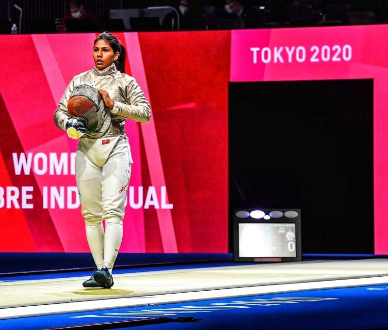 Tokyo Olympics 2020: Most empowering moments from the Games that we will never forget, see pics