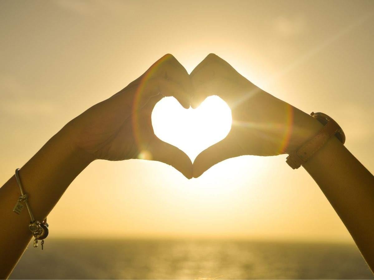 Will i love when 70 Love