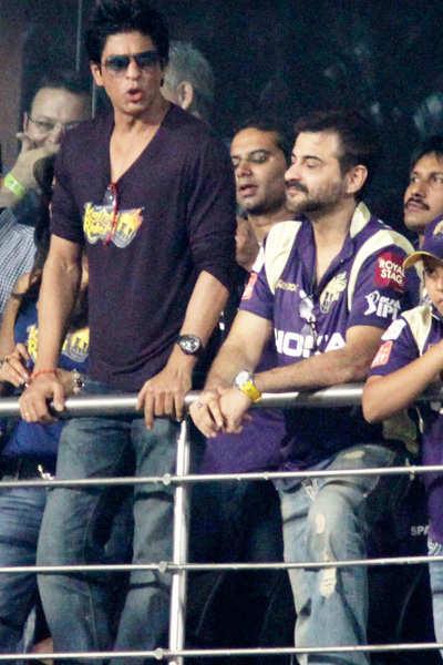IPL '11: MI beat KKR