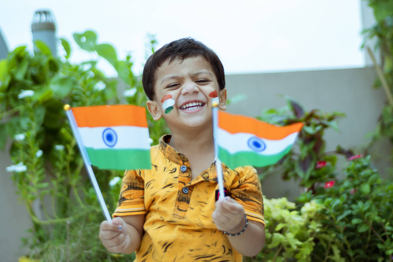 Independence Day 2021, Independence Day Wishes, Independence Day Messages, Independence Day Quotes, Independence Day Images, Independence Day Facebook & Whatsapp status, Independence Day Cards, Independence Day Greetings, Independence Day Photos, Independence Day Pictures and GIFs