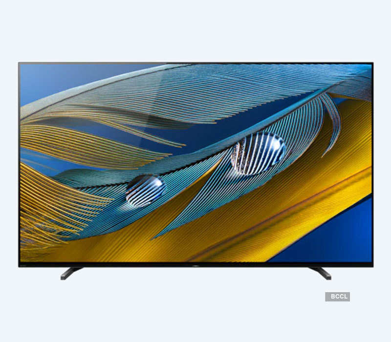 Sony launches two new BRAVIA XR TVs