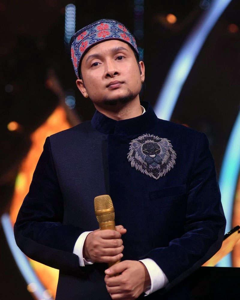 Uttarakhand's Pawandeep Rajan wins Indian Idol 12, Arunita Kanjilal and Sayli Kamble runner-up