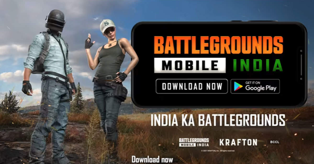 Popular Android smartphone games in India