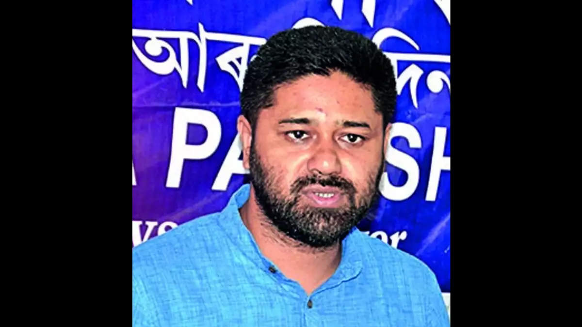 AJP proposal on candidates puts brakes on Mahajot plans