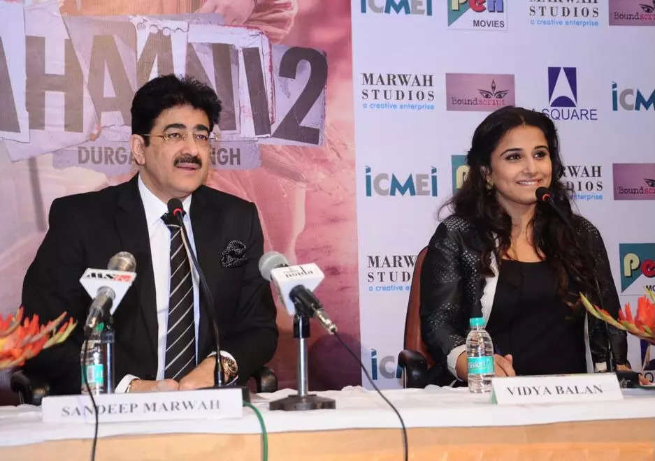 Pictures of 28 successful years of Asian Academy of Film & Television