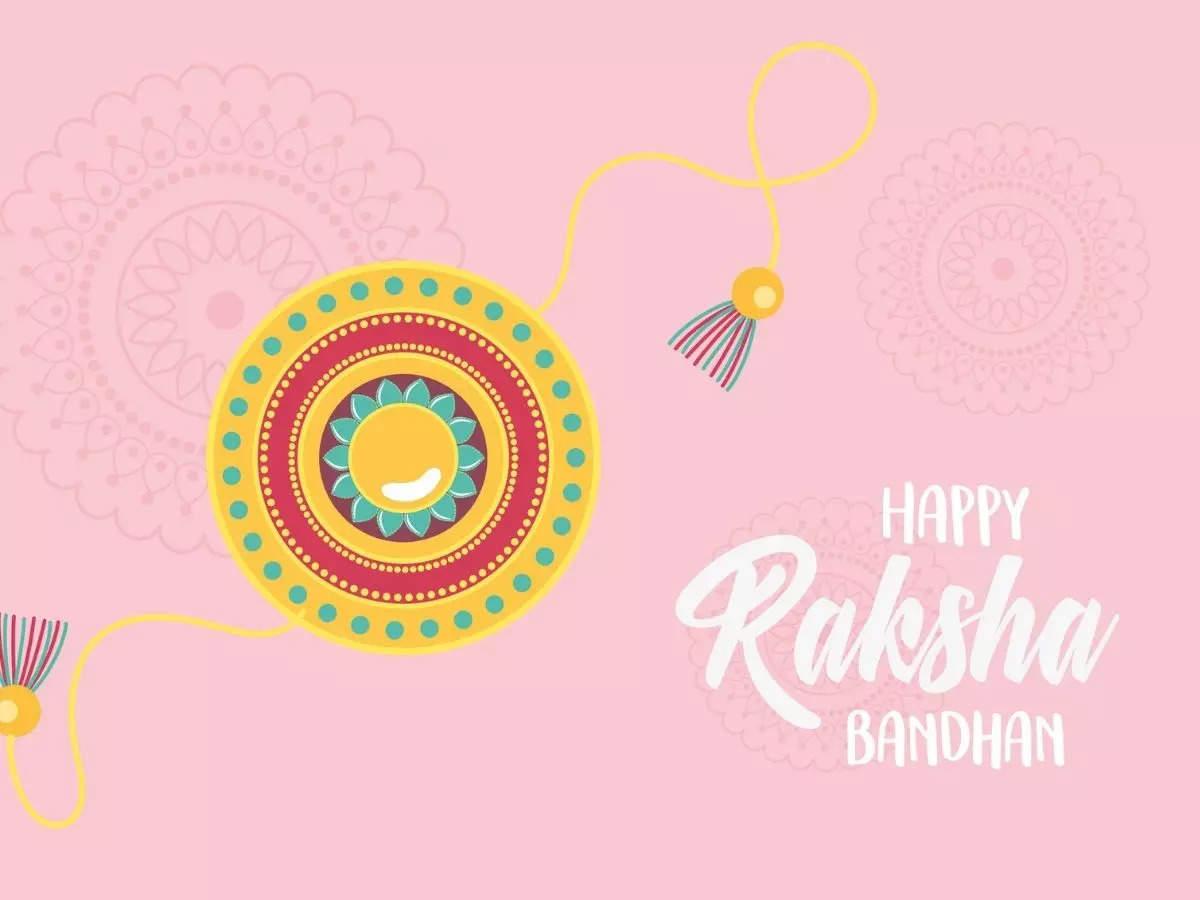 Rakhi, Rakhi Wishes, Rakhi Messages, Rakhi Images, Rakhi Photos, Rakhi Quotes, Rakhi Greetings and Pics, Rakhi Pictures, Rakhi Facebook Status, Rakhi Whatsapp Status, Rakhi Status, Rakhi Cards, Rakhi SMS, Rakhi Wallpapers       Happy Raksha Bandhan, Raksha Bandhan Wishes, Raksha Bandhan Messages, Raksha Bandhan Images, Raksha Bandhan Photos, Raksha Bandhan Quotes, Raksha Bandhan Greetings and Pics, Raksha Bandhan Pictures, Raksha Bandhan Facebook Status, Raksha Bandhan Whatsapp Status, Raksha Bandhan Status, Raksha Bandhan Cards, Raksha Bandhan SMS, Raksha Bandhan Wallpapers
