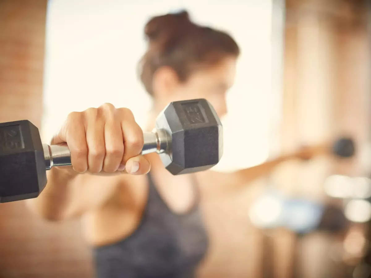 18 weight loss exercises to burn 500 calories in 30 minutes