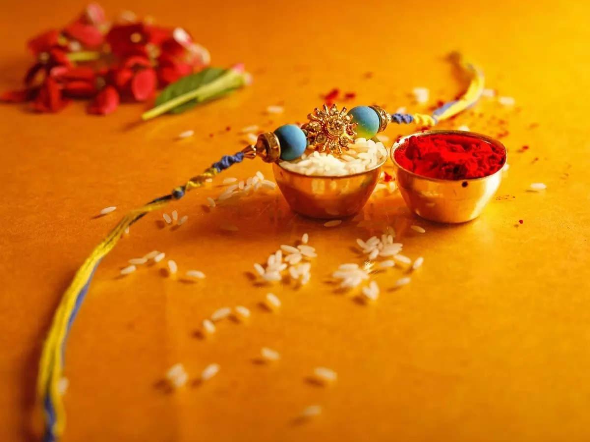 Happy Raksha Bandhan, Raksha Bandhan Wishes, Raksha Bandhan Messages, Raksha Bandhan Images, Raksha Bandhan Photos, Raksha Bandhan Quotes, Raksha Bandhan Greetings and Pics, Raksha Bandhan Pictures, Raksha Bandhan Facebook Status, Raksha Bandhan Whatsapp Status, Raksha Bandhan Status, Raksha Bandhan Cards, Raksha Bandhan SMS, Raksha Bandhan Wallpapers