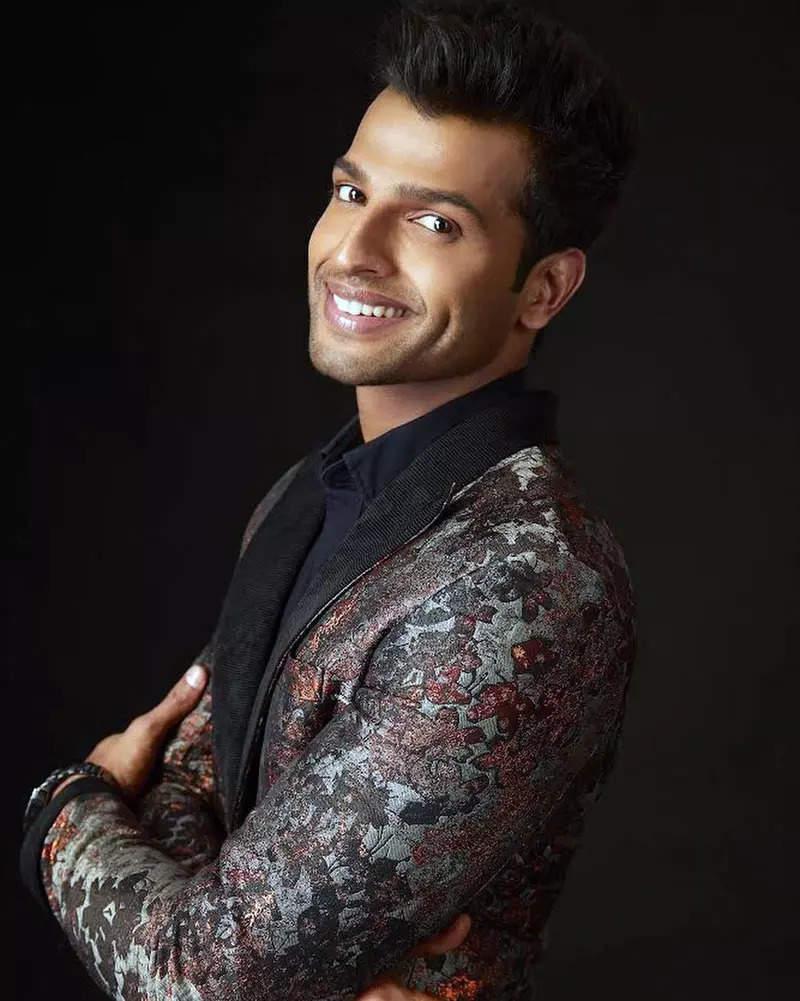 Rahul Rajasekharan becomes Mister Supranational Asia 2021