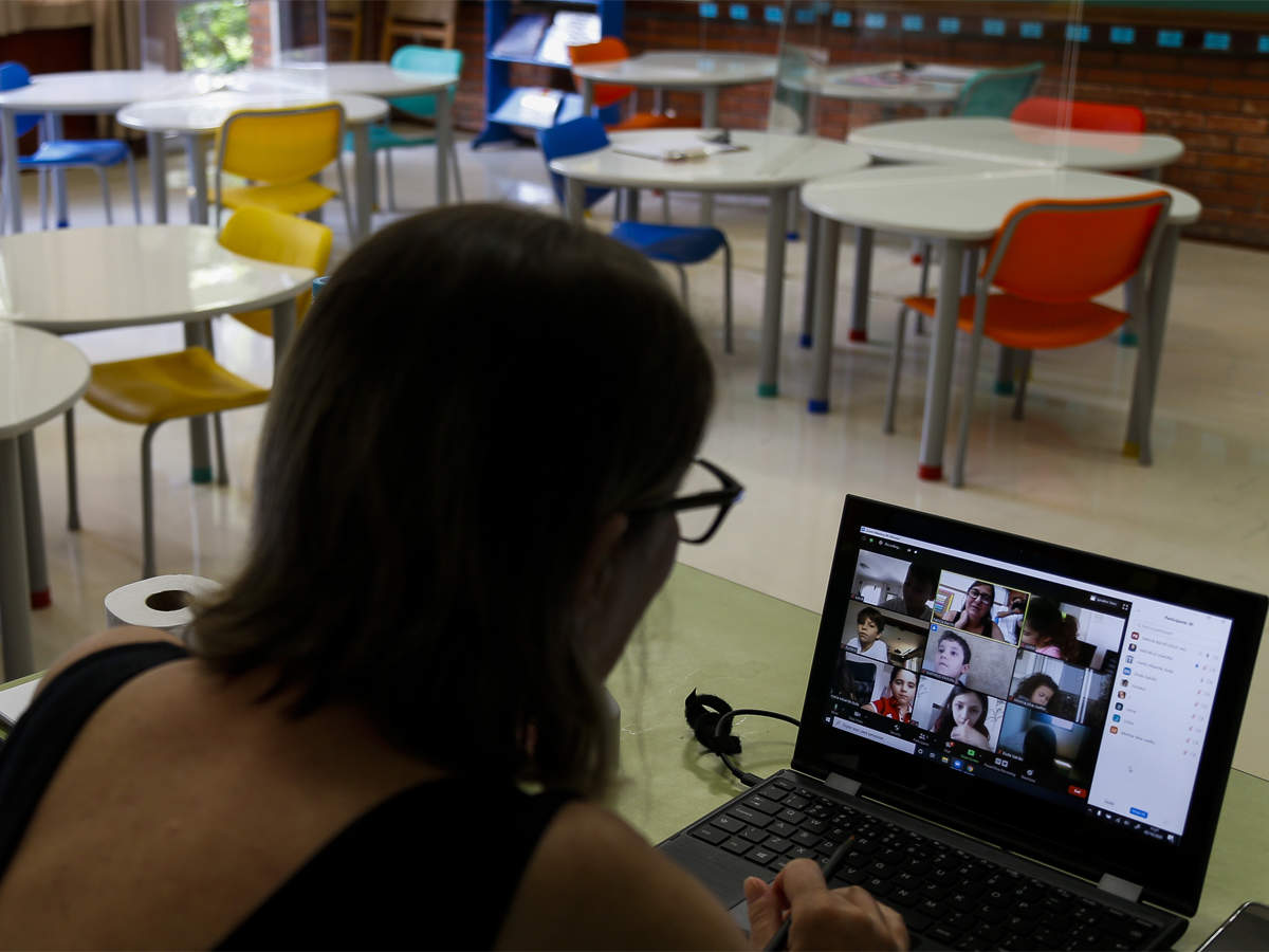 Are Online courses preferred over distance learning