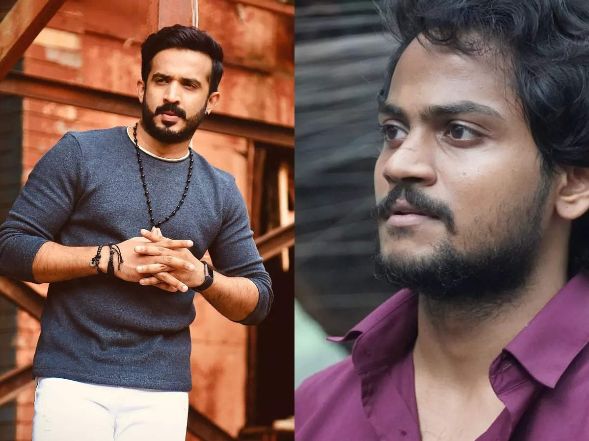 Bigg Boss Telugu 5 contestants: From Ravi to Jaswanth Shanmukh, here's a  look at the rumoured contestants of the upcoming season