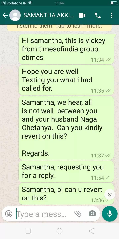WhatsApp Image 2021-08-31 at 12.21.18 PM (1).