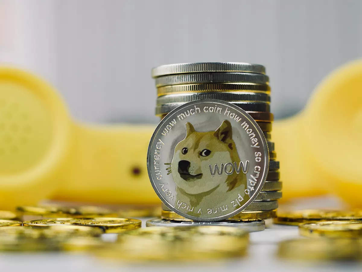Dogecoin, a dark horse among cryptocurrencies?