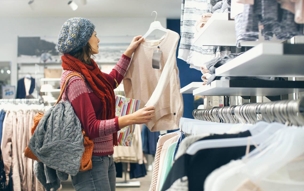 Career avenues for Fashion Business Management graduates