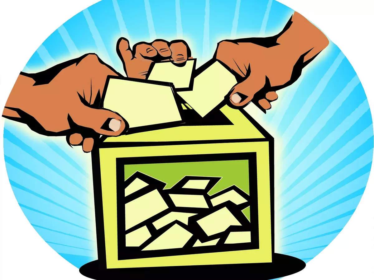 BPF exits Mahajot, knocks on BJP door ahead of Assam bypolls