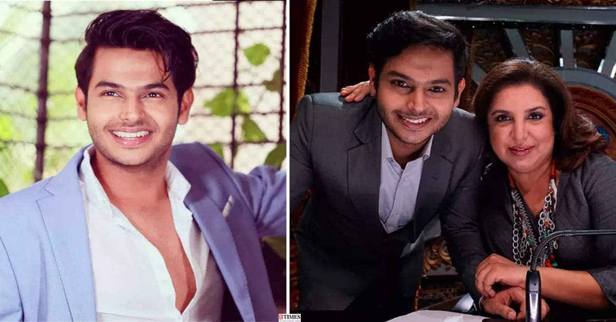 Small screen comedian Sidharth Sagar goes to rehab for drug abuse