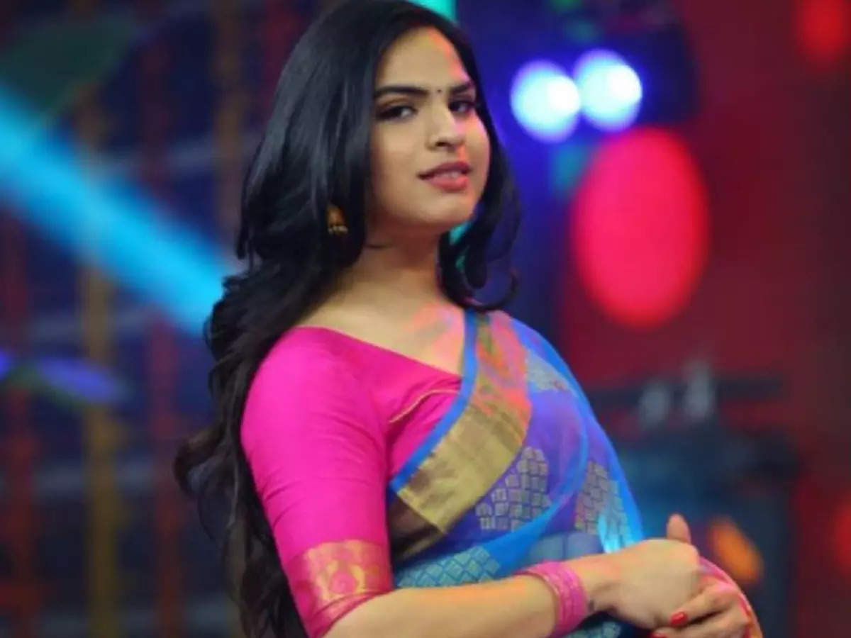 Dilse Hyderabadi