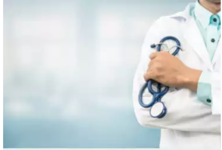 What are the alternative career options if not MBBS, BDS