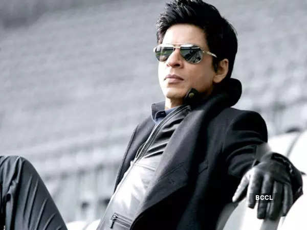 From Shah Rukh Khan to Ranveer Singh, these actors leave the audience impressed by their negative roles