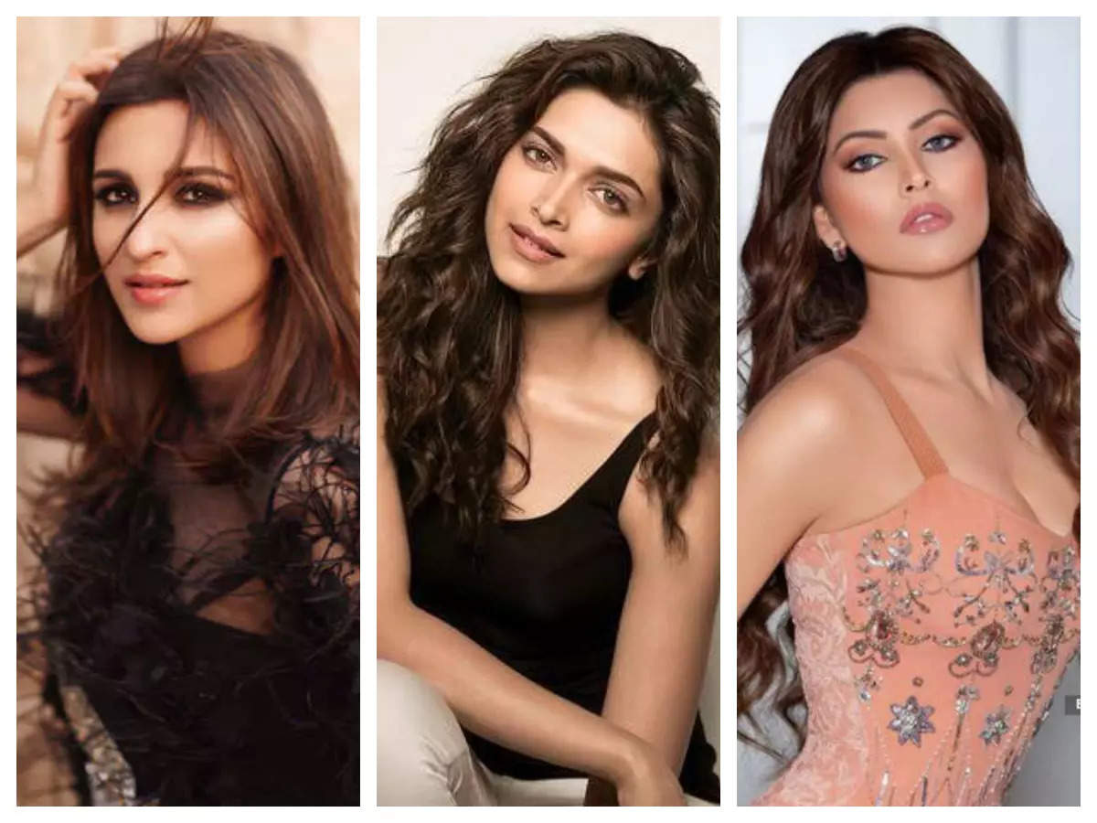 Actresses rumoured to be dating cricketers