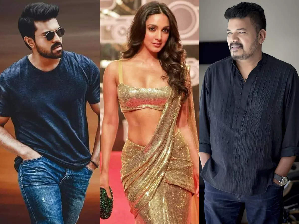RC 15: All you need to know about the film