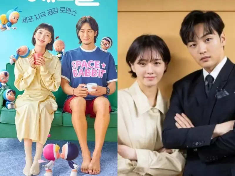 , Top K-dramas to watch in September, The World Live Breaking News Coverage & Updates IN ENGLISH