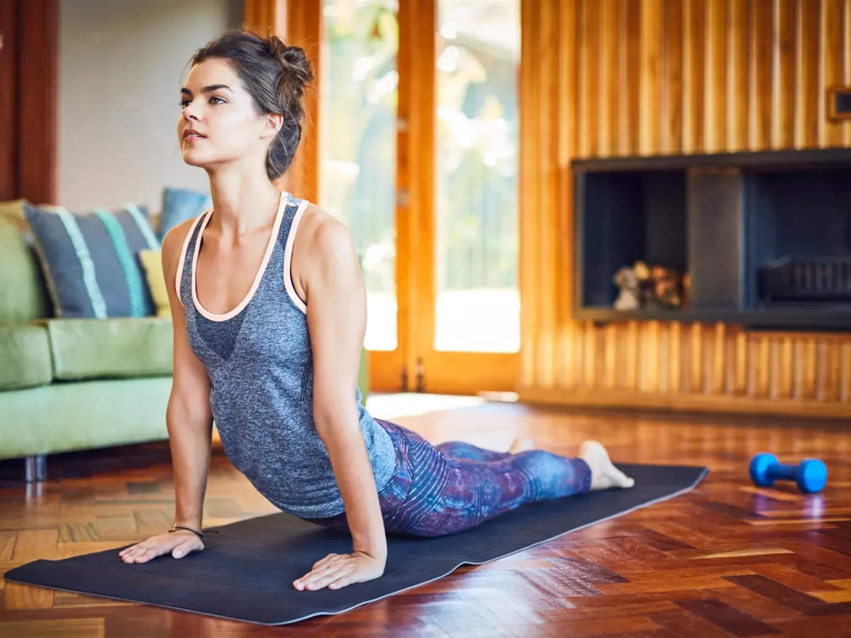 Surya Namaskar for weight loss 6 things to do for best Result