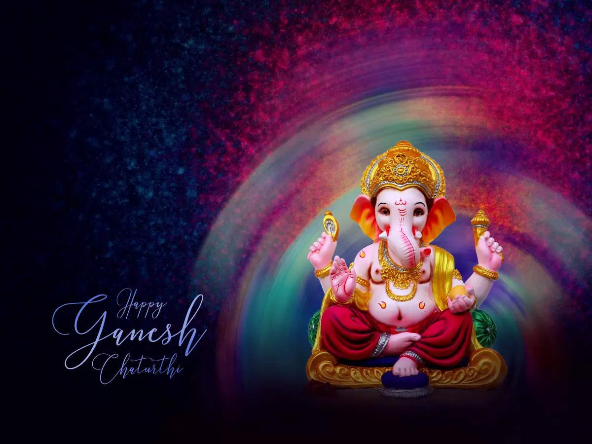 Happy Ganesha Chaturthi, Ganesha Chaturthi Wishes, Ganesha Chaturthi Images, Ganesha Chaturthi Quotes, Ganesha Chaturthi Status, Ganesha Chaturthi Messages, Ganesha Chaturthi Photos, Ganesha Chaturthi SMS, Ganesha Chaturthi Wallpaper, Ganesha Chaturthi Pics, Ganesha Chaturthi Greetings, Ganesha Chaturthi Whatsapp Status, Ganesha Chaturthi Facebook Status ,  Happy Vinayaka Chavithi, Vinayaka Chavithi Wishes, Vinayaka Chavithi Images, Vinayaka Chavithi Quotes, Vinayaka Chavithi Status, Vinayaka Chavithi Messages, Vinayaka Chavithi Photos, Vinayaka Chavithi SMS, Vinayaka Chavithi Wallpaper, Vinayaka Chavithi Pics, Vinayaka Chavithi Greetings, Vinayaka Chavithi Whatsapp Status, Vinayaka Chavithi Facebook Status
