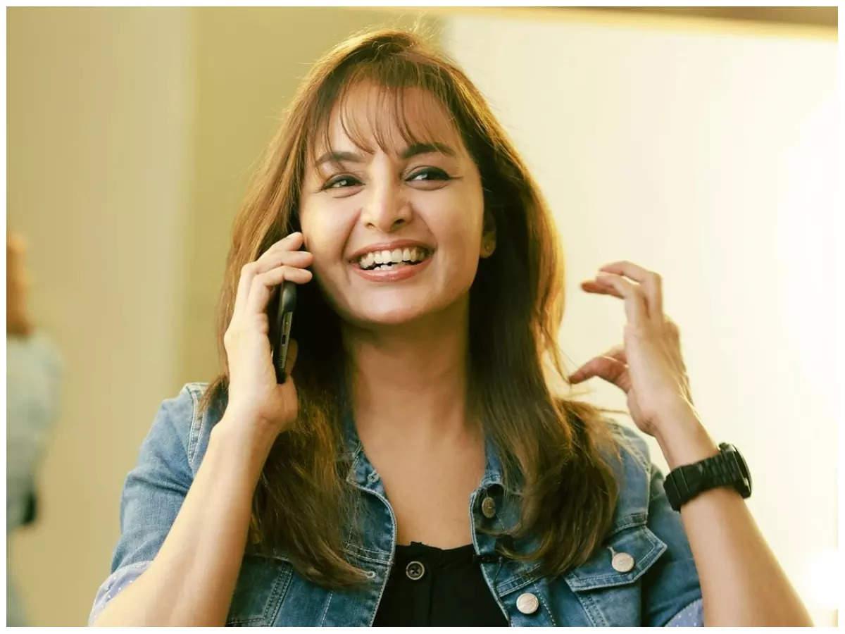 HBD Manju Warrier: 5 reasons why she is a true superstar