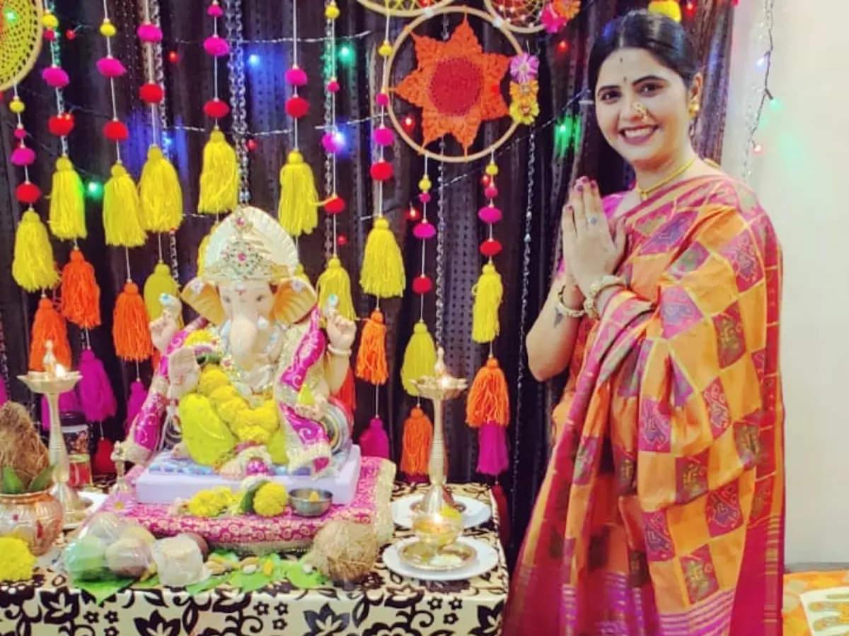 Veena Jagtap