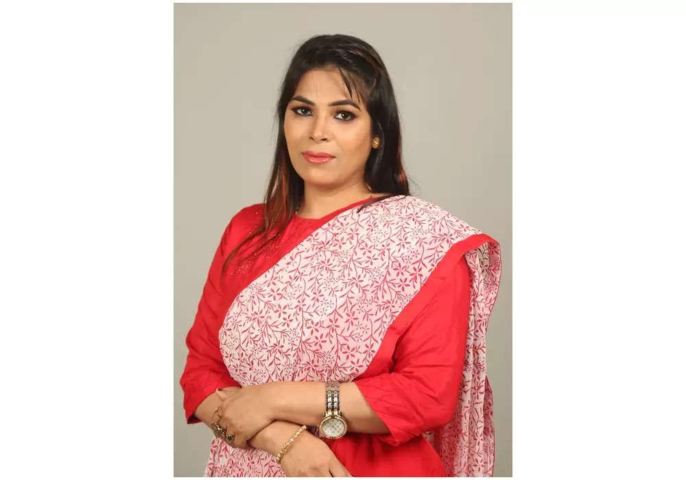 sofia khan_A