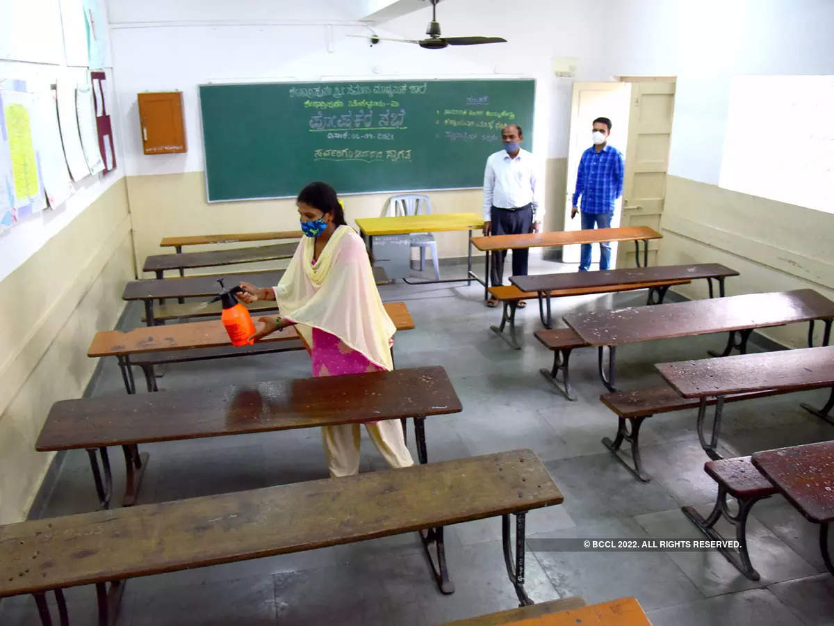 Universities need time to fill numerous vacant faculty posts