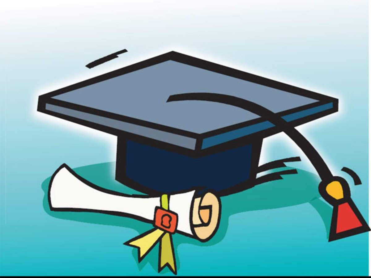 How the IIM Act 2017 influenced institutes functioning