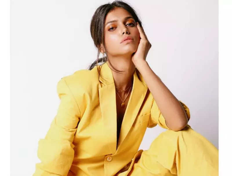 Get to know more about LIVA Miss Diva 2021 finalist Ankita Singh