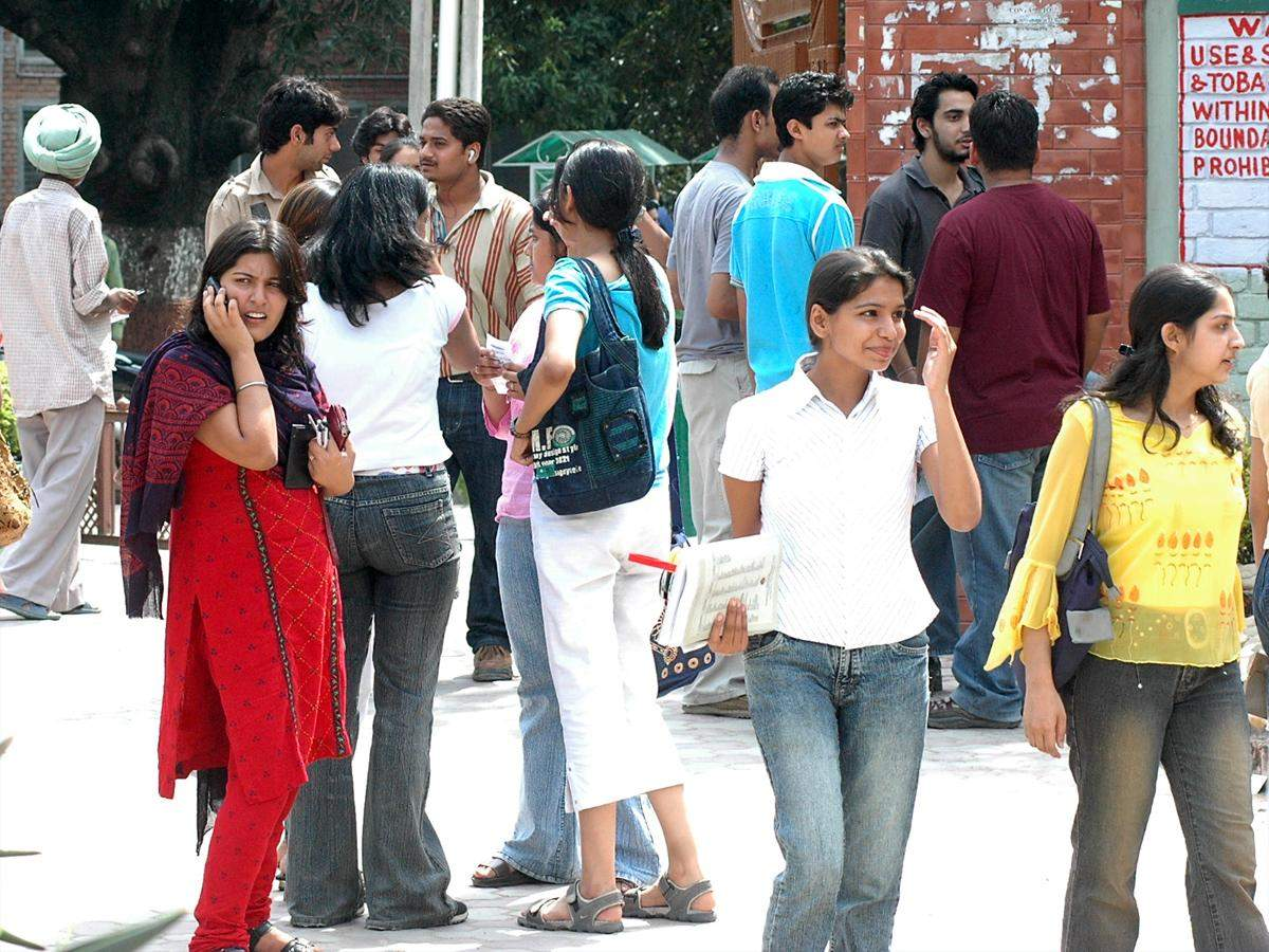 ICAI releases CA Final and Foundation exam results, girls outshine boys