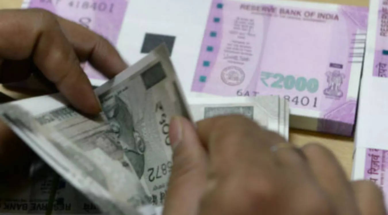 India Inc sees 219 deals in August worth $ 8.4 billion: Report