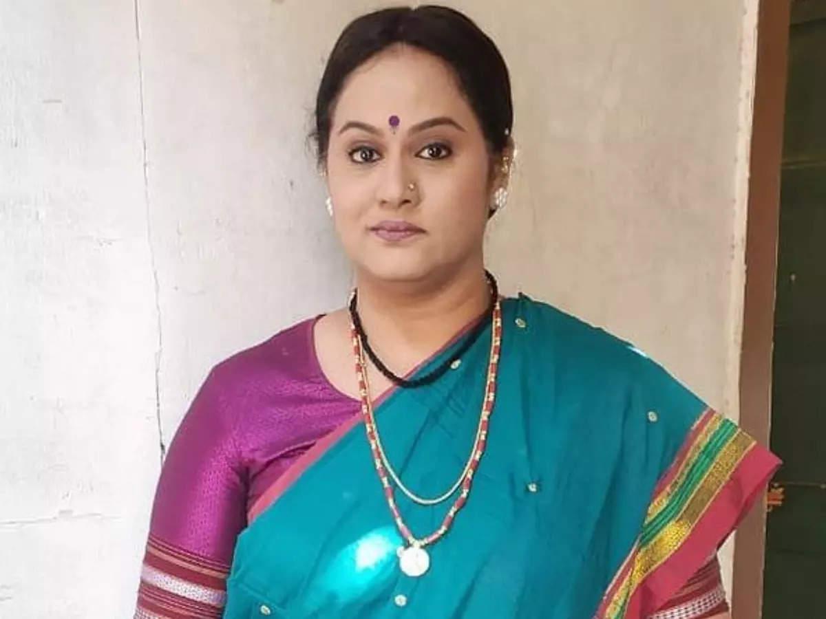 Surekha Kudachi