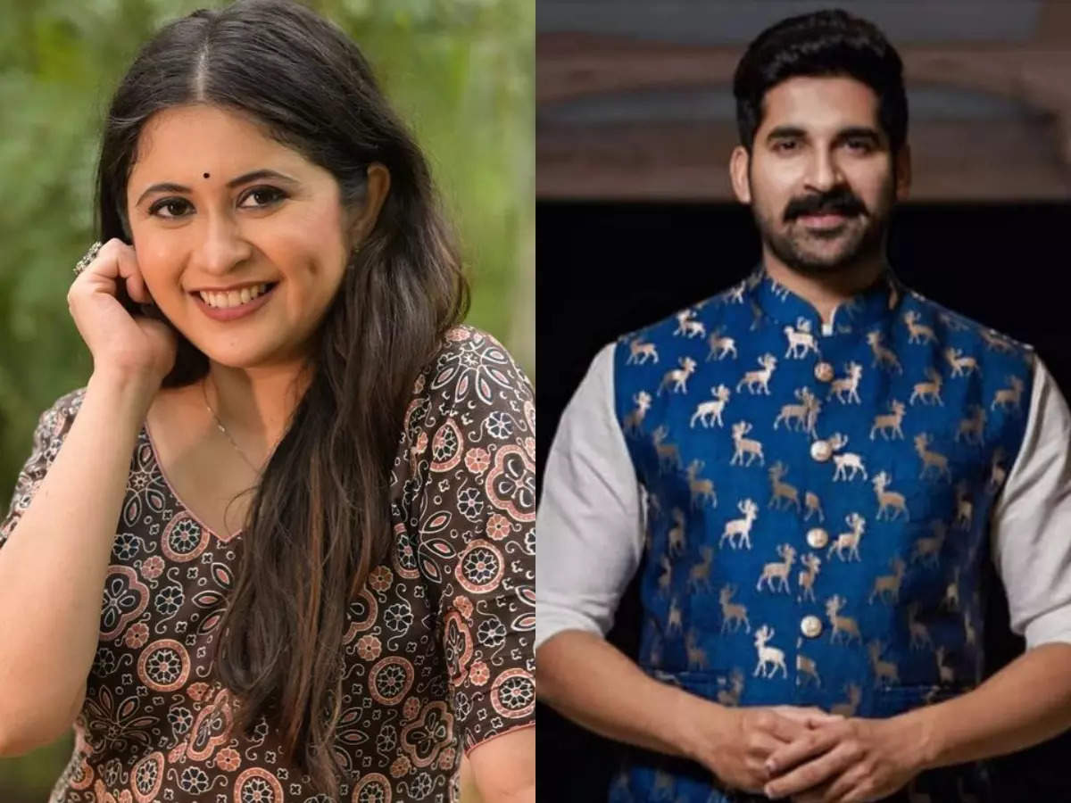 Bigg Boss Marathi 3: A look at the probable contestants of this season