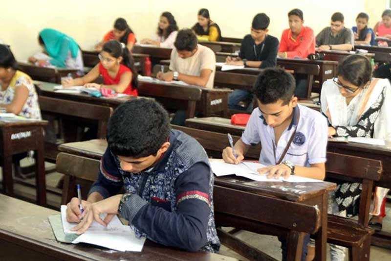 Birmingham University in Dubai invites scholarship for Indian students