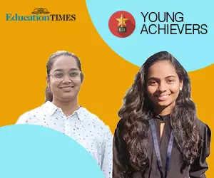 Pune students win Medhacks 2021 hackathon