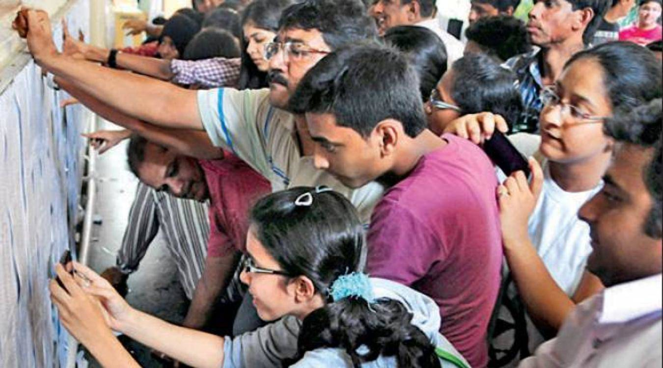 JEE Main 2021: NTA declares session 4 results, 44 secure 100 percentile, 18 AIR 1