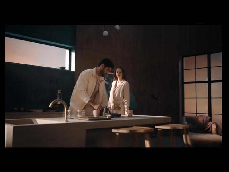 Tata-CLiQ-Luxury_#TheLuxeLife_Screengrab-2