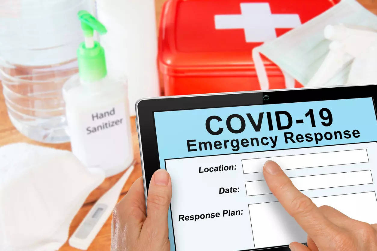 COVID travel update: UK likely to relax travel norms for Indian fliers from October 1