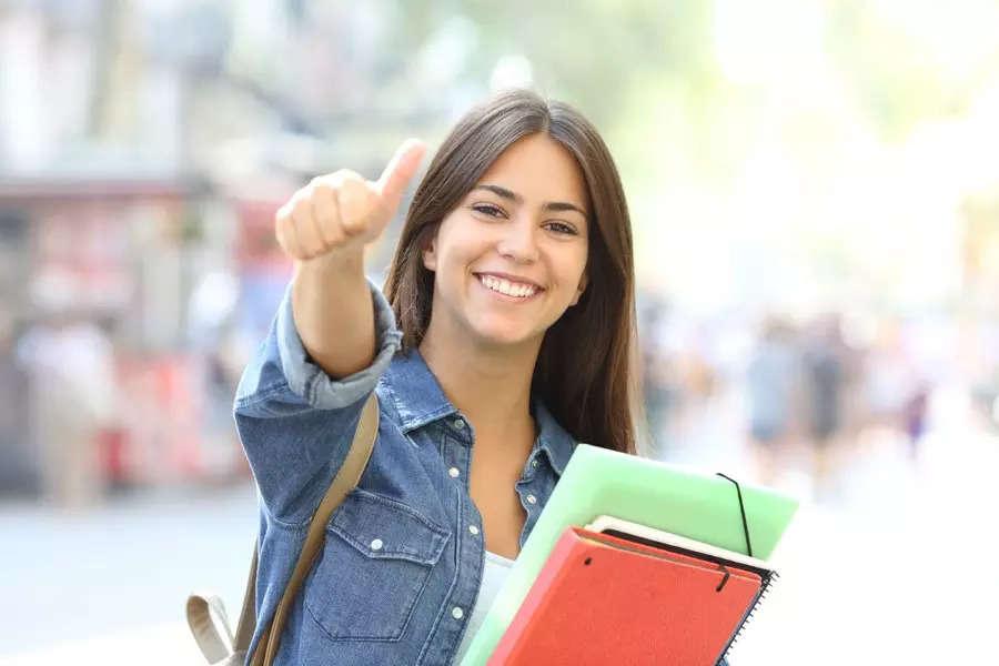 Norwegian EdTech firm to help Indian students navigate their overseas aspirations
